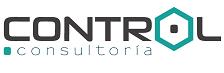 Control Consultoria